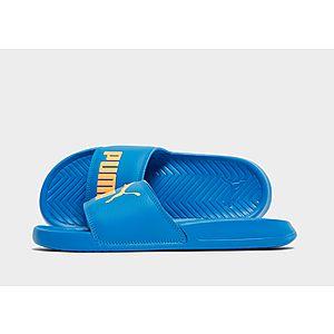 17d9b5744 Kids  Sandals - Boy s   Girl s Sandals