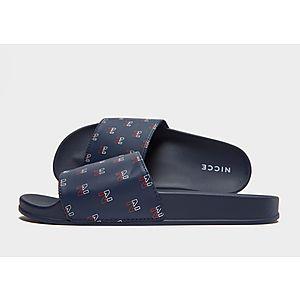 0c9e49c6f Men s Sandals   Men s Flip Flops