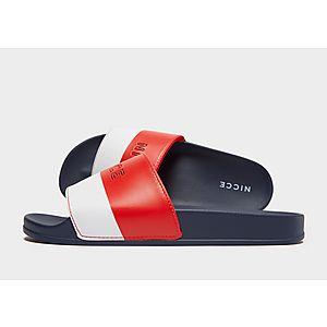 a76aede69 Men s Sandals   Men s Flip Flops
