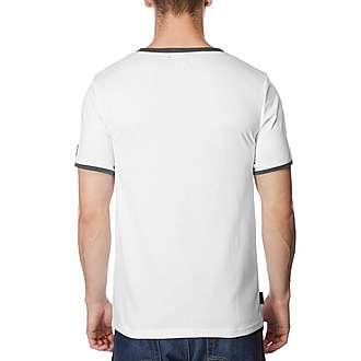 Henleys Speedy T-Shirt