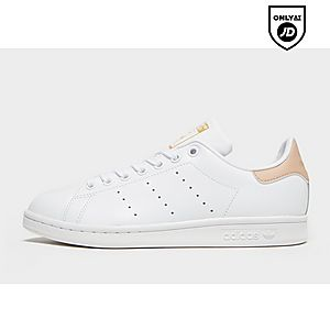 uk availability 31217 038b1 adidas Originals Stan Smith ...