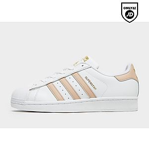 timeless design e633a 954b3 adidas Originals Superstar Women s ...