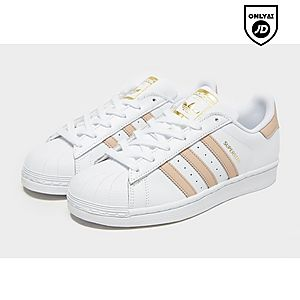 3b9f70616b adidas Originals Superstar Women s adidas Originals Superstar Women s