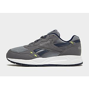 3c2064ae7a23 REEBOK Bolton Essential Shoes ...
