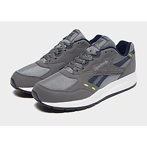 cfa3af31775c6a Men - Reebok Mens Footwear