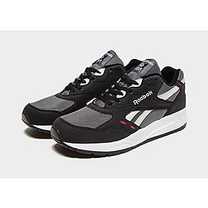 dd0afd2980dd5 Men - Reebok Mens Footwear