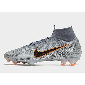 ae07367442d Nike Victory Mercurial Superfly Elite FG ...