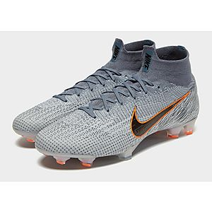3b01caf98 Nike Victory Mercurial Superfly Elite FG Nike Victory Mercurial Superfly  Elite FG