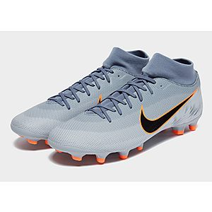 723d772536f ... NIKE Nike Mercurial Superfly VI Academy JDI Multi-Ground Football Boot