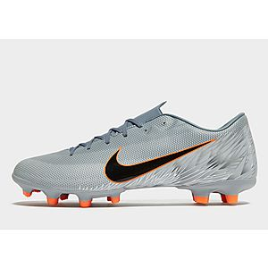 d96986b5f4d NIKE Nike Vapor 12 Academy MG Multi-Ground Football Boot ...