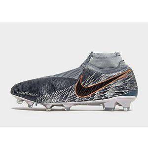 e44e04751 Men s Football Boots