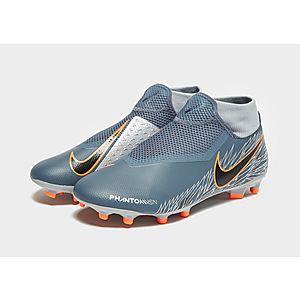 3678494e7db ... NIKE Nike Phantom Vision Academy Dynamic Fit MG Multi-Ground Football  Boot