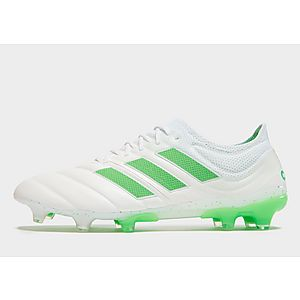 7c73214ea ADIDAS Copa 19.1 Firm Ground Boots ...