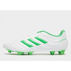 hot sale online 57cba 53802 Football Boots   JD Sports