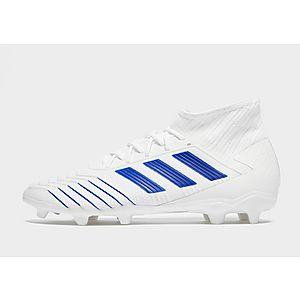 the latest d66e4 4b444 Men - Adidas Football Boots   JD Sports