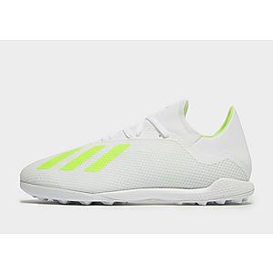 141ac736786 Men s Football Boots