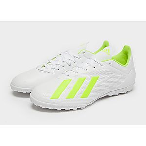 competitive price 84cf0 2deee adidas Virtuoso X 18.4 TF adidas Virtuoso X 18.4 TF