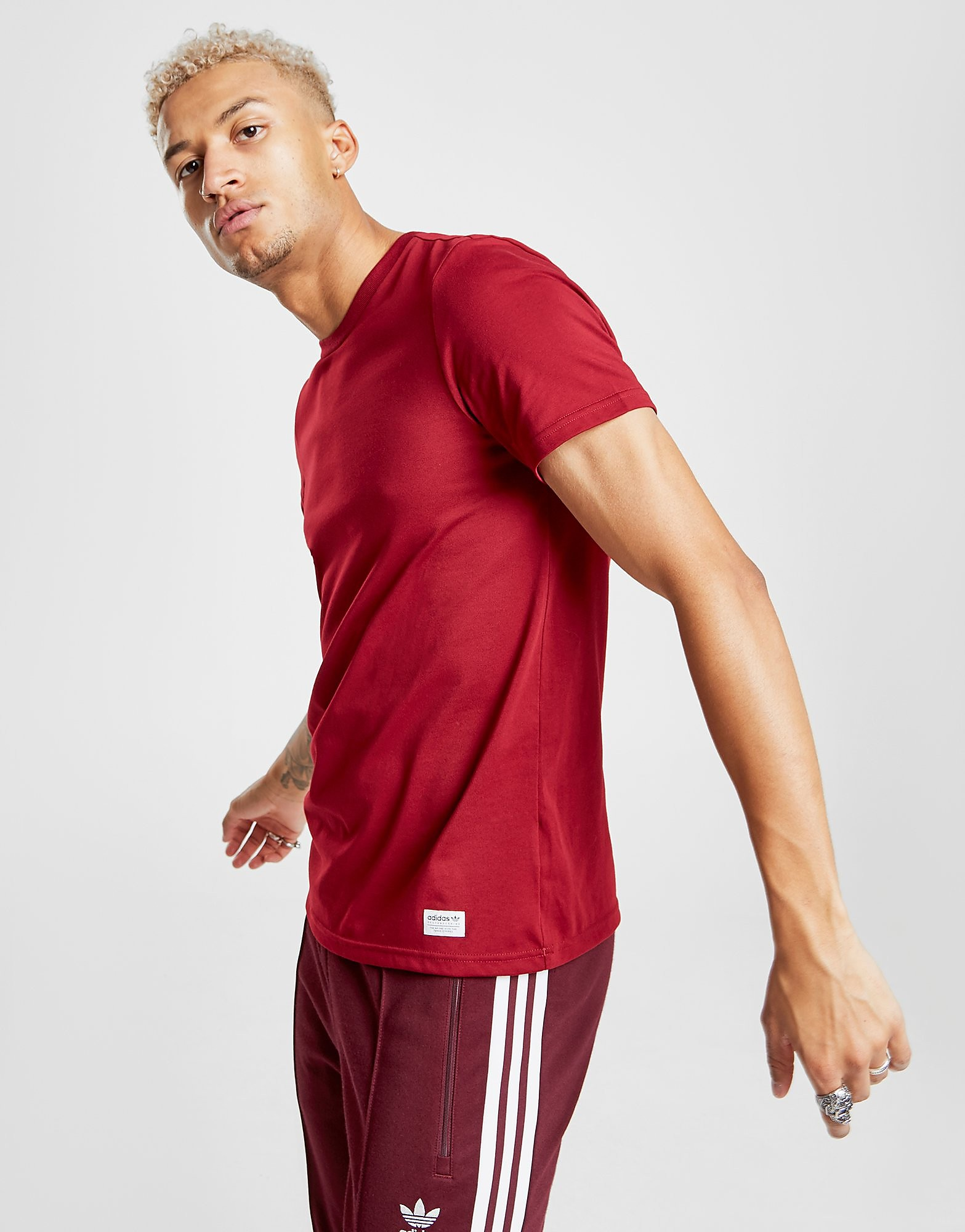 adidas Originals Core T-Shirt