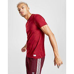 88d9d0f2b8 adidas Originals Core T-Shirt ...