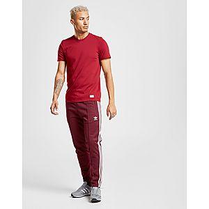 586b7d0535a6 adidas Originals Core T-Shirt adidas Originals Core T-Shirt