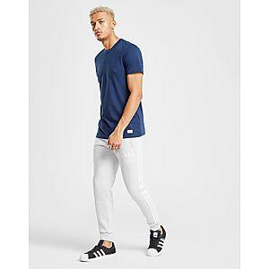 e4b40a1d9ec7 adidas Originals Core T-Shirt adidas Originals Core T-Shirt