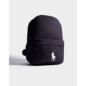 Polo Ralph Lauren Classic Backpack ... e2c324b84