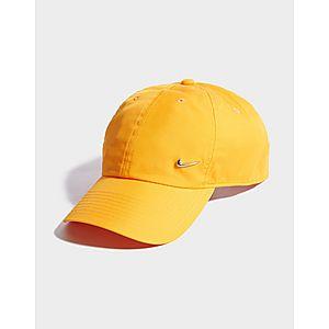 728fbae463aad Nike Side Swoosh Cap ...