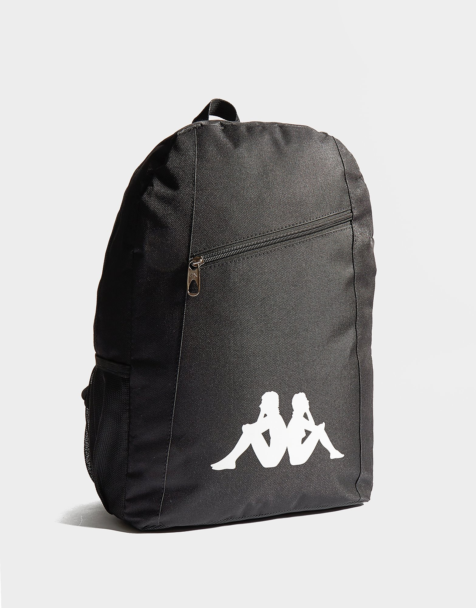 Kappa Velia Backpack - Zwart - Heren