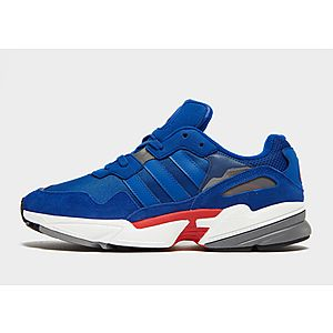 new style aaa8a d33f6 adidas Originals Yung 96 ...