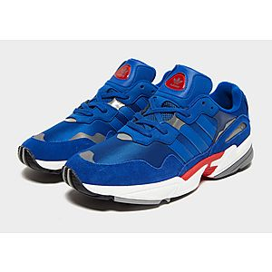 buy popular 03171 62f58 adidas Originals Yung 96 adidas Originals Yung 96