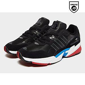 buy popular 46cc4 0c38b adidas Originals Yung 96 adidas Originals Yung 96