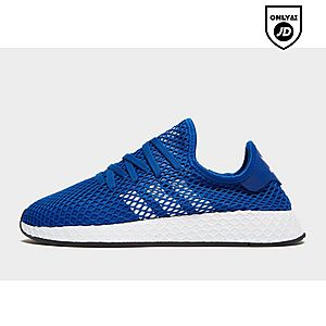 the latest eeb7c bd30b adidas Originals Deerupt ...