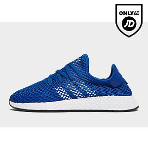 the latest a6b6e fa0ae adidas Originals Deerupt ...