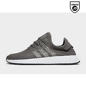35b164e43 adidas Originals Deerupt ...