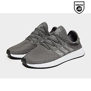 76986c5d8138b adidas Originals Deerupt adidas Originals Deerupt