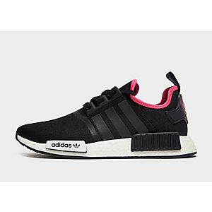 new arrival df9a6 01808 adidas Originals NMD R1 ...