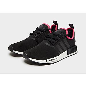 newest 4bbf0 53207 adidas Originals NMD R1 adidas Originals NMD R1