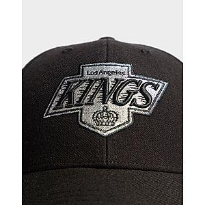d915c6cfe79 ... 47 Brand NHL Los Angeles Kings MVP Cap