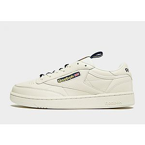 ecf7b195fee5c9 Reebok Club C Tape ...
