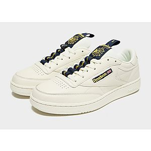 Reebok Club C Tape Reebok Club C Tape 00743da52