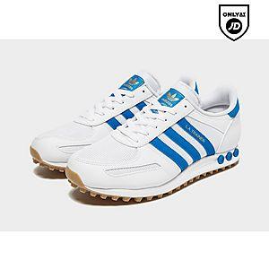wholesale dealer d083f 129a0 adidas Originals LA Trainer OG adidas Originals LA Trainer OG