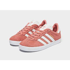 sports shoes e6c8e 62cb4 adidas Originals Gazelle II Children adidas Originals Gazelle II Children