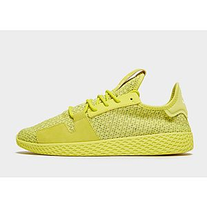 53b2b3a4c78 adidas Originals x Pharrell Williams Tennis Hu V2 ...