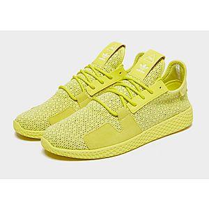 bebba4687f5 ... adidas Originals x Pharrell Williams Tennis Hu V2