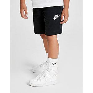 half off d1412 99a2a Nike Franchise Shorts Children ...