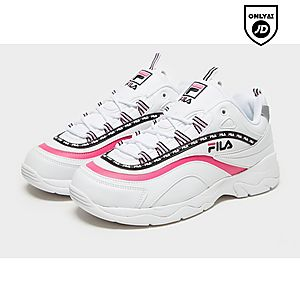 15bded26335c Fila Ray Women s Fila Ray Women s