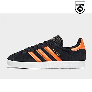 buy popular c2f58 a008b adidas Originals Gazelle ...