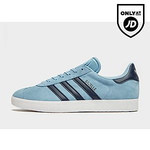 buy popular 7664c 481d4 adidas Originals Gazelle ...