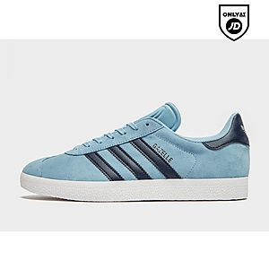 buy popular 37188 86f02 adidas Originals Gazelle ...