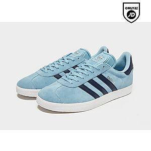 ae22c32b63 adidas Originals Gazelle adidas Originals Gazelle